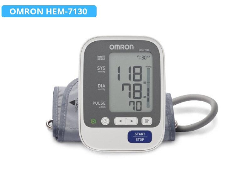 Hem-7130