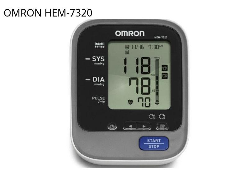hem-7320