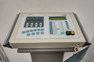máy chụp x-quang eva-325